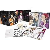 ハイキュー!! 烏野高校 VS 白鳥沢学園高校 Vol.2(初回生産限定版) [DVD]