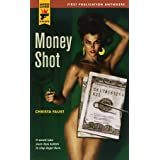 Money Shot: 040