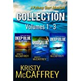 A Pathway Short Adventure Collection: Volumes 1 - 3 (The Pathway Series)