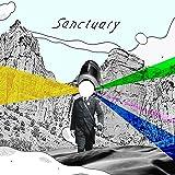 Sanctuary(通常盤)