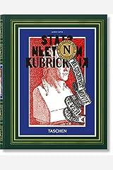 Le Napoléon De Kubrick ハードカバー