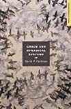 Chaos and Dynamical Systems (Primers in Complex Systems)