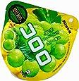 味覚糖   コロロ マスカット  40G×6袋