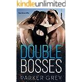 Double Bosses: An Office Romance