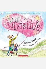 Le Fil Invisible Paperback