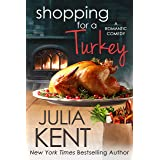 Shopping for a Turkey