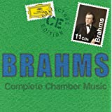 Collector's Edition: Complete Chamber Music