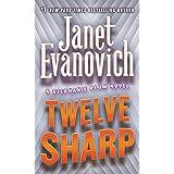 Twelve Sharp: 12