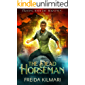 The Dead Horseman (Horseman's Harem Saga Book 3) (English Ed…
