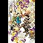 狐の婿取り~神様、遭遇するの巻~【Amazon.co.jp限定特別版】(イラスト付き) (CROSS NOVELS)