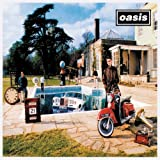 Be Here Now [12 inch Analog]