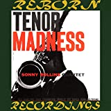 Tenor Madness (HD Remastered)