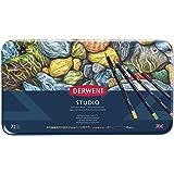 ダーウェント 色鉛筆 スタジオ 72色セット 32201