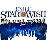 STAR OF WISH(CD+Blu-ray Disc3枚組)(豪華盤)