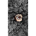 Dr.STONE HD(720×1280)壁紙 石神千空(いしがみ せんくう)