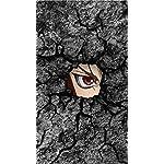 Dr.STONE iPhone SE/8/7/6s(750×1334)壁紙 石神千空(いしがみ せんくう)