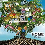 HOME [A-TYPE]