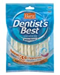 Hartz Dental Treat, 16 Count (23042)