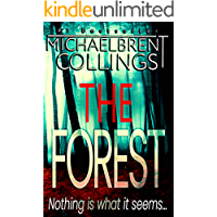 The Forest (English Edition)