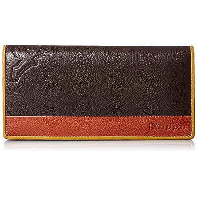 財布 > すべて