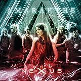 The Nexus (Japan Edition)