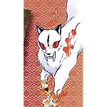 犬夜叉 QHD(540×960)壁紙 雲母(きらら)