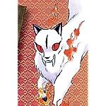 犬夜叉 iPhone(640×960)壁紙 雲母(きらら)