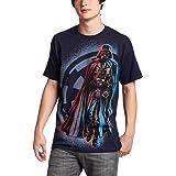 STAR WARS Men's Walking Sith T-Shirt