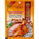 3A Emperor Chicken Hers & Spices Mix, 25g