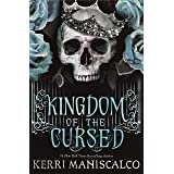 Kingdom of the Cursed (Kingdom of the Wicked)