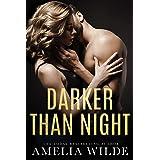 Darker Than Night (Richer Than God Book 3)