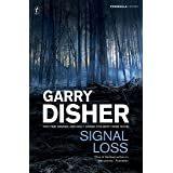 Signal Loss (Peninsula Crimes Book 7)