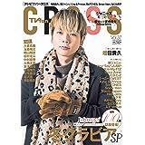 TVfan CROSS Vol.37