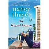 Island House: A Novel