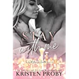 Stay With Me (With Me In Seattle - The Crawfords Book 1)