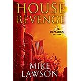 House Revenge: 11