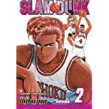 Slam Dunk, Vol. 2 (2)