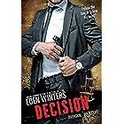 Decision (Diversion Book 8)