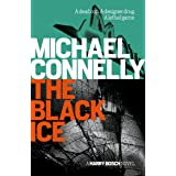 The Black Ice: 2