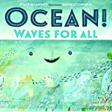 Ocean! Waves for All: 4