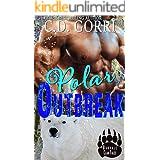 Polar Outbreak: A Barvale Clan Tale 2 (Barvale Clan Tales)