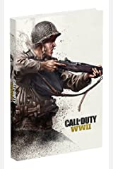 Call of Duty: WWII Hardcover