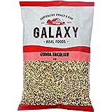 Galaxy Foods Quinoa Tricolour, 1 kg
