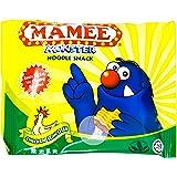 Mamee Chicken Mamee Snack, 40 Count