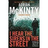 I Hear the Sirens in the Street (Sean Duffy 2)