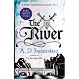 The River: A Christopher Radcliff Short Story