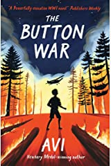 The Button War: A Tale of the Great War Kindle Edition