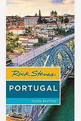 Rick Steves Portugal Kindle Edition