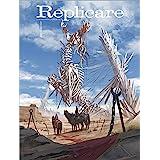 Replicare{レプリカーレ} (ShoPro Books)
