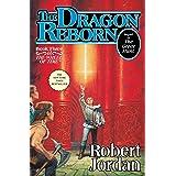 Dragon Reborn: 03